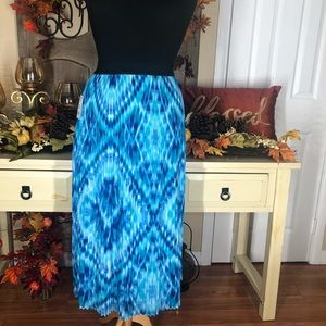 NY collection| brand new women's skirt